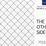 Invitacion THE OTHER SIDE by Monica Lozanoweb4