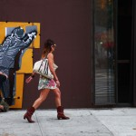 brooklyn-street-art-nick-walker-i-love-ny-jaime-rojo-05-12-web-1