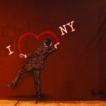 brooklyn-street-art-nick-walker-i-love-ny-jaime-rojo-05-12-web-11
