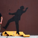 brooklyn-street-art-nick-walker-i-love-ny-jaime-rojo-05-12-web-2