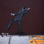 brooklyn-street-art-nick-walker-i-love-ny-jaime-rojo-05-12-web-7