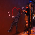 brooklyn-street-art-nick-walker-i-love-ny-jaime-rojo-05-12-web-9