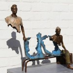 Bronze-Sculptures-by-Bruno-Catalano-244635325