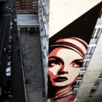 Brooklyn-Street-Art-Shepard-Fairey-copyright-Butterly-7