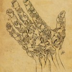 Hands-in-Hand-Drawing-by-Pezcado-Julien-Poisson-121