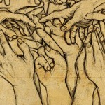 Hands-in-Hand-Drawing-by-Pezcado-Julien-Poisson-34345