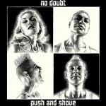 No-Doubt-Push-and-Shove