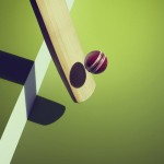 Photography-Sports-and-Shadows-by-Kelvin-Murray-Cricket-645634536