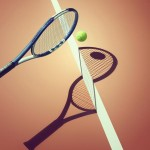 Photography-Sports-and-Shadows-by-Kelvin-Murray-Tennis-54634652