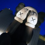 kaws-down-time-high-museum-atlanta-02