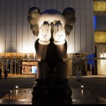 kaws-down-time-high-museum-atlanta-04