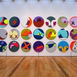 kaws-down-time-high-museum-atlanta-08