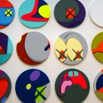 kaws-down-time-high-museum-atlanta-10