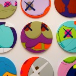 kaws-down-time-high-museum-atlanta-12