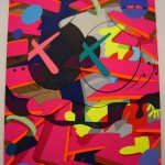 kaws-down-time-high-museum-atlanta-13