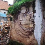 Street-Art-Faces-by-Andre-Muniz-Gonzaga-214436