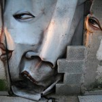 Street-Art-Faces-by-Andre-Muniz-Gonzaga-346478