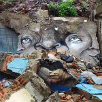 Street-Art-Faces-by-Andre-Muniz-Gonzaga-6575463