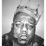 Biggie-SiteTEST