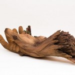Cycle-of-Decay-Ceramic-Hand-Sculpture-434657