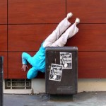 Human-Art-Installations-Bodies-in-Urban-Spaces-by-Cie-Willi-Dorner-34457