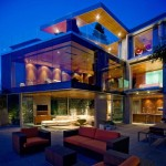 Lemperle-Residence-in-La-Jolla-California-by-Architect-Jonathan-Segal-455768